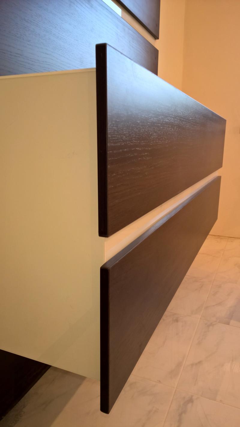 Гостиные-Шкаф-стенка «Модель 114»-фото4