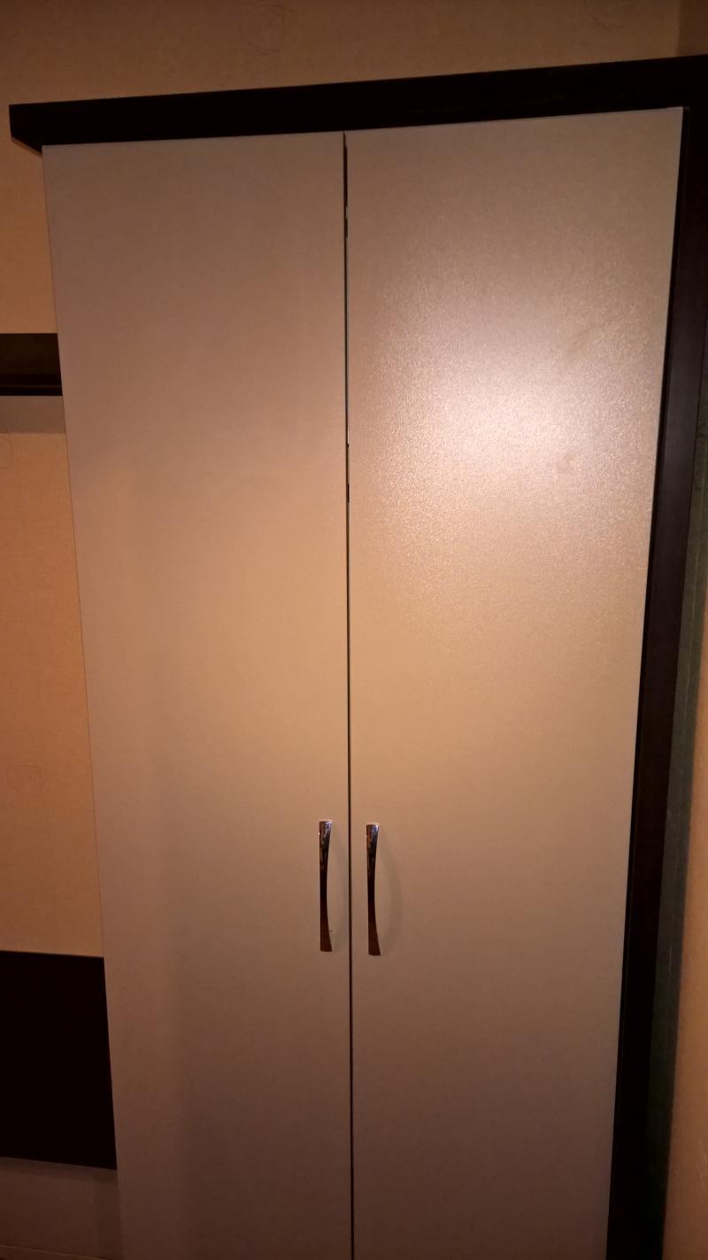 Гостиные-Шкаф-стенка «Модель 114»-фото3