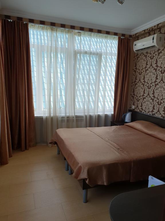 Гостиница-Мебель для гостиницы «Модель 221»-фото5
