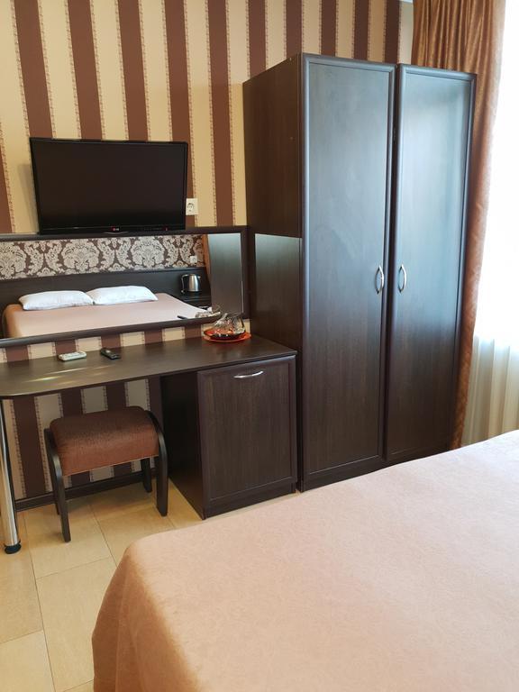 Гостиница-Мебель для гостиницы «Модель 221»-фото7