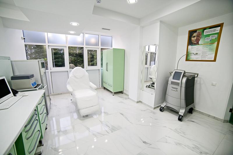 Торговая мебель-Мебель для салона «Модель 153»-фото4