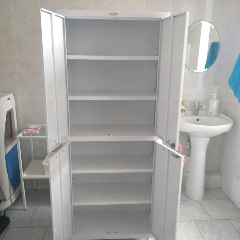 Торговая мебель-Мебель для салона «Модель 150»-фото2