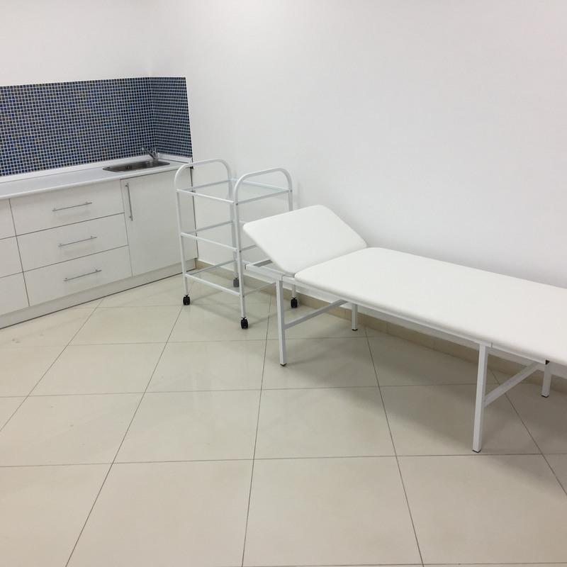 Косметология-Мебель для салона «Модель 151»-фото2
