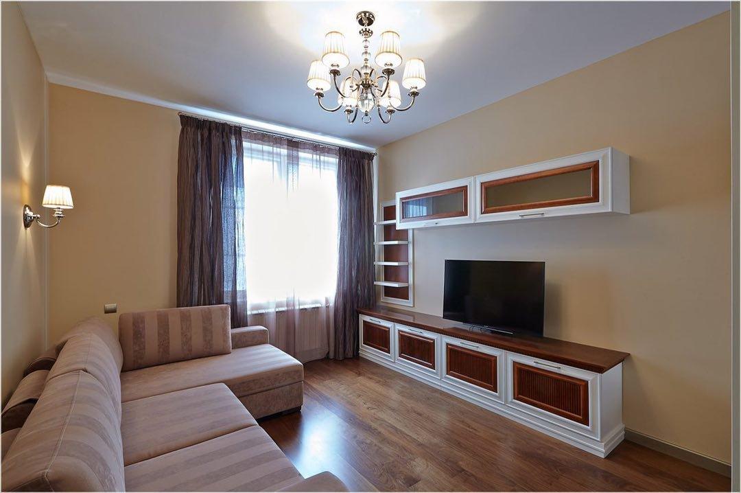 Гостиные-Гостиная «Модель 47»-фото3