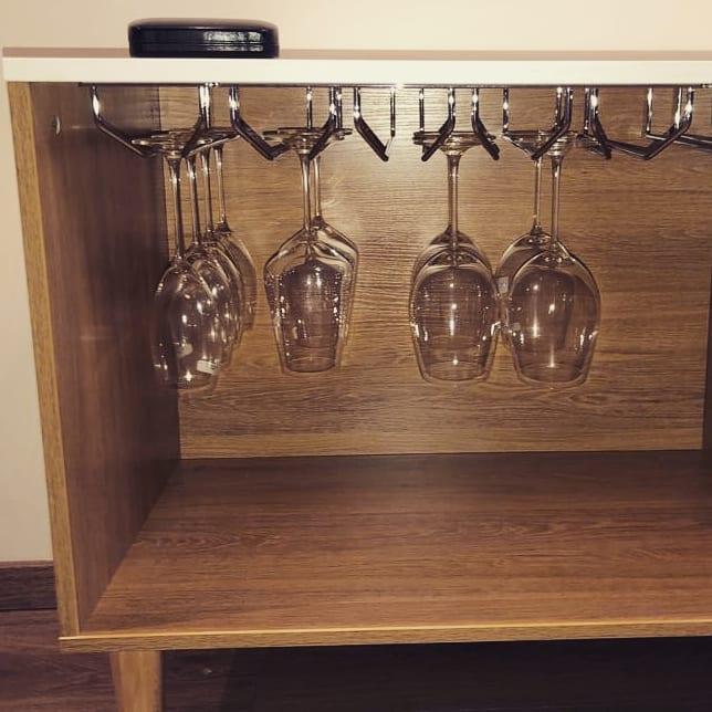 Гостиные-Тумба в гостиную «Модель 104»-фото3