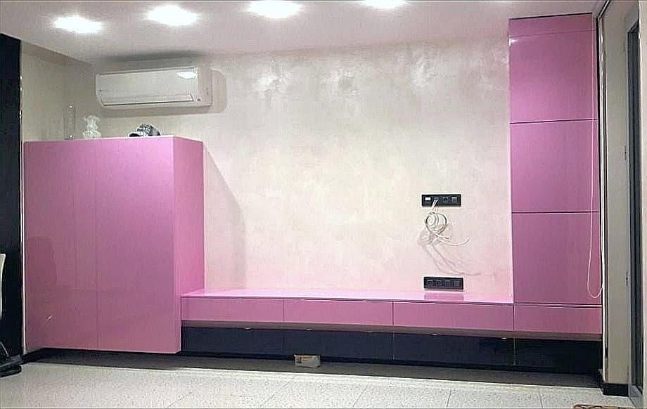 Гостиные-Стенка в гостиную «Модель 111»-фото1