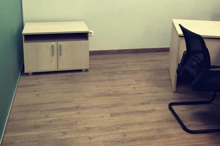 Офисная мебель-Офисная мебель «Модель 164»-фото2