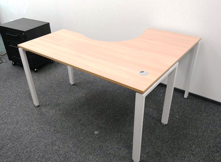 Офисная мебель-Офисная мебель «Модель 115»-фото3