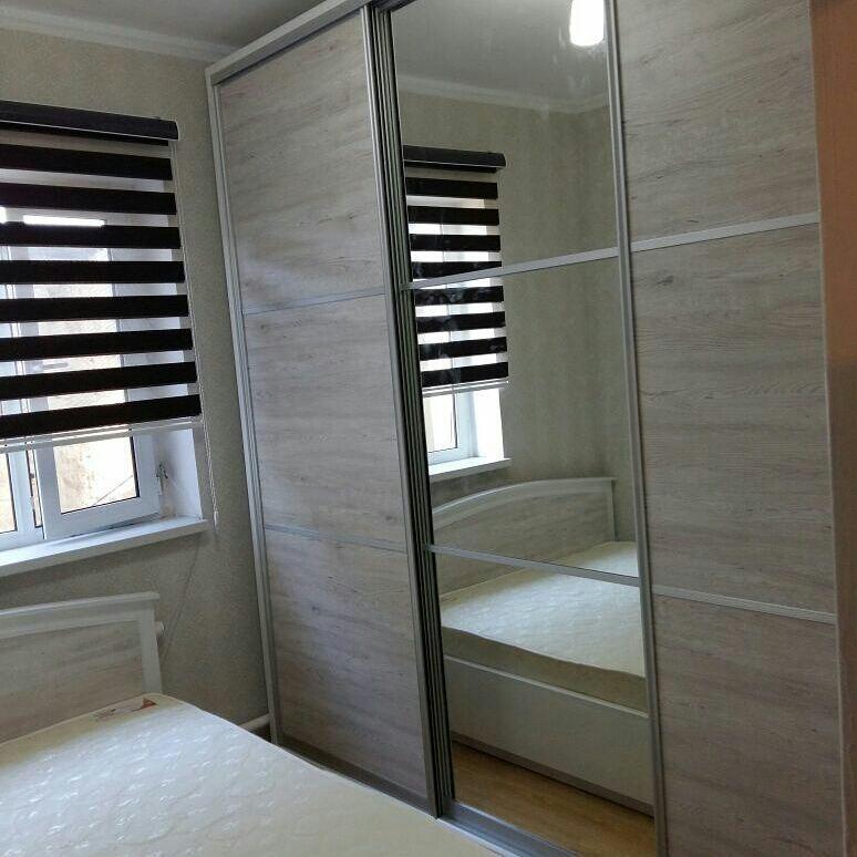 Мебель для спальни-Спальня «Модель 96»-фото3