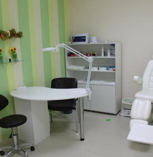 Торговая мебель-Мебель для салона «Модель 136»-фото1