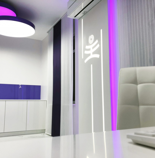 -Мебель для салона «Модель 152»-фото10