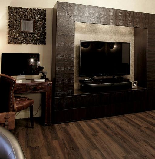 Гостиные-Стенка в гостиную «Модель 32»-фото3