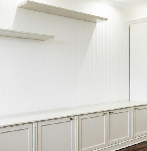 Гостиные-Шкаф-стенка «Модель 74»-фото7