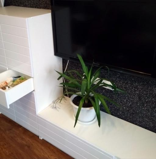 Гостиные-Стенка в гостиную «Модель 62»-фото3