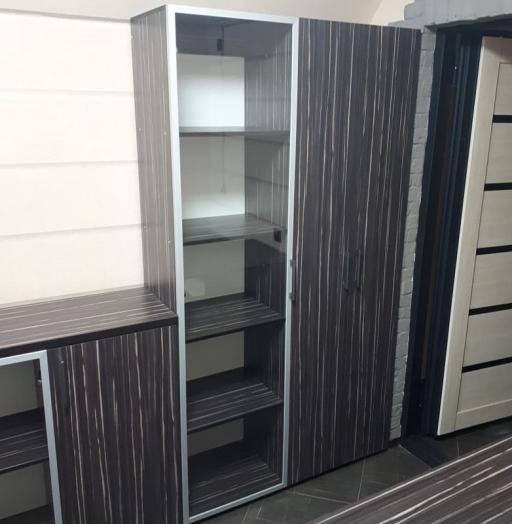 Офисная мебель-Офисная мебель «Модель 45»-фото9