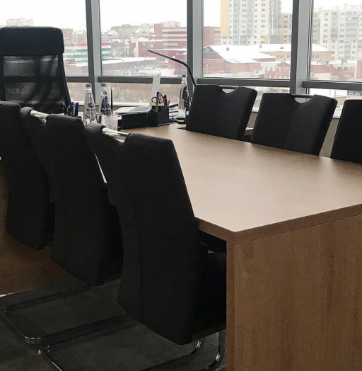 Офисная мебель-Офисная мебель «Модель 90»-фото6