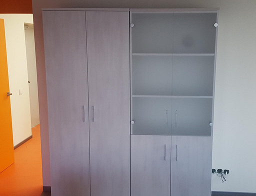 Офисная мебель-Офисная мебель «Модель 111»-фото8