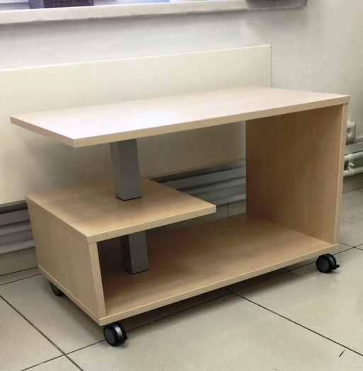 Офисная мебель-Офисная мебель «Модель 115»-фото8