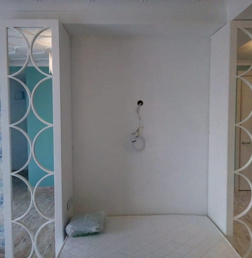 -Спальня «Модель 2»-фото2
