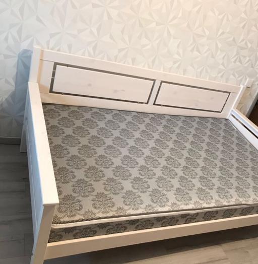 -Спальня «Модель 22»-фото21