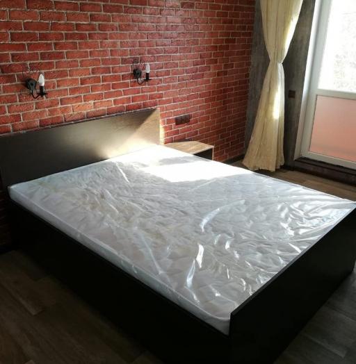 -Спальня «Модель 29»-фото28