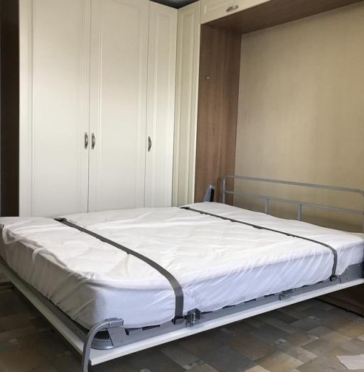 -Спальня «Модель 33»-фото32