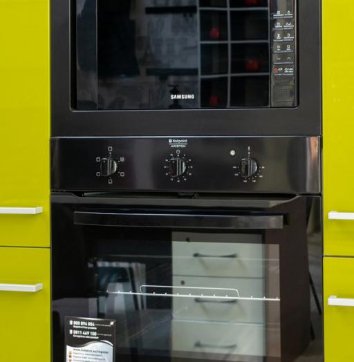 -Кухня МДФ в ПВХ «Модель 53»-фото4