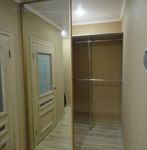 -Шкаф-купе с зеркалом «Модель 176»-фото8
